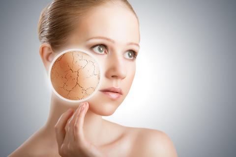 Detox giúp thải độc da chuyên sâu CO2 Therapy công nghệ ITALIA