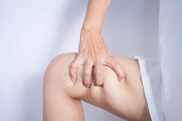Tiêm giảm bắp đùi bằng công nghệ FUSION MESO (TIÊM) Tại TPHCM