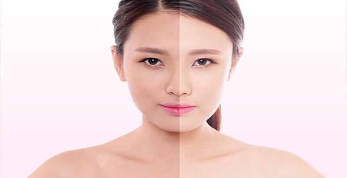 Siêu tắm trắng phủ Nano là một dịch vụ giúp làm trắng da mang nhiều ưu điểm vượt trội