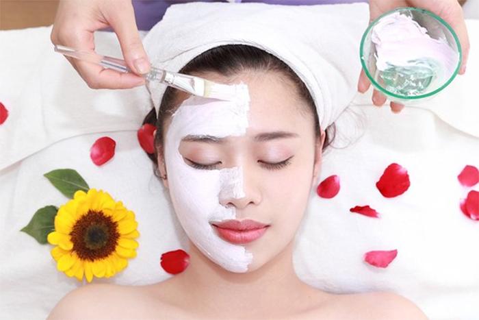 Việc lựa chọn spa uy tín là điều cần thiết để mang tới một làn da khỏe và đẹp