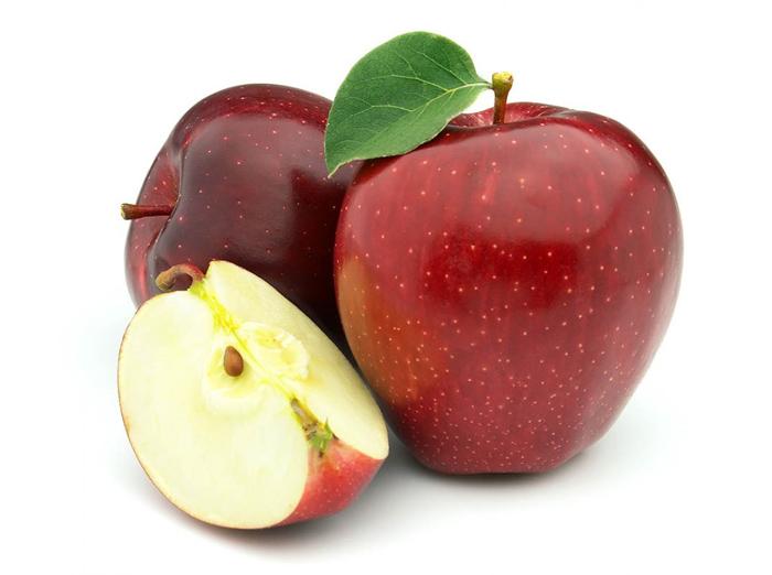 Mặt nạ trái cây tốt cho da tự nhiên