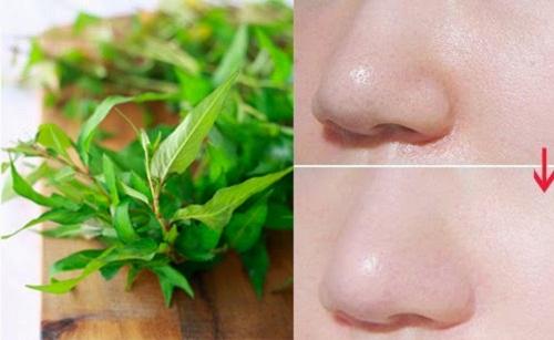 Cách làm se khít lỗ chân lông mặt